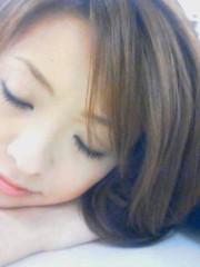 笹田道子 公式ブログ/☆夢うらない☆ 画像1