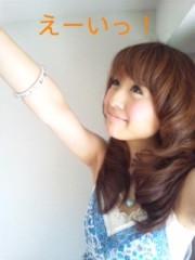 笹田道子 公式ブログ/☆んふふダヨン☆ 画像2