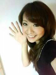 笹田道子 公式ブログ/ようこそ〜! 画像1