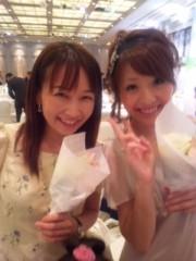 笹田道子 公式ブログ/☆おめでたう☆ 画像1