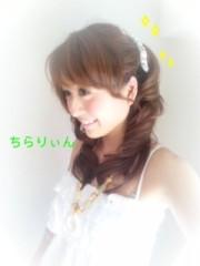 笹田道子 公式ブログ/☆ぐっとも〜☆ 画像2