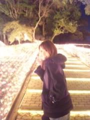 笹田道子 公式ブログ/☆ノリノリNight ☆ 画像1