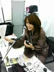 笹田道子 公式ブログ/☆HT!HT!☆ 画像1