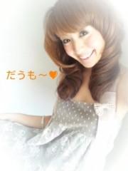 笹田道子 公式ブログ/☆まるだし系☆ 画像1
