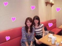 笹田道子 公式ブログ/☆めぐり逢えたら☆ 画像2
