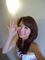 笹田道子 公式ブログ/☆こんがりーの☆ 画像3