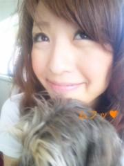 笹田道子 公式ブログ/☆ヨン様のお悩み☆ 画像1