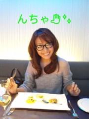笹田道子 公式ブログ/☆おはこんばんちは☆ 画像1