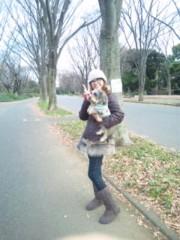 笹田道子 公式ブログ/☆2011年☆ 画像1