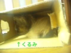 笹田道子 公式ブログ/☆恐怖写真☆ 画像2