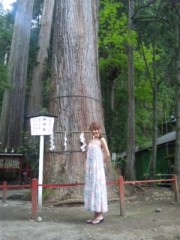 笹田道子 公式ブログ/☆緊張サッサ☆ 画像1