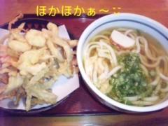 笹田道子 公式ブログ/☆緊急避難☆ 画像1
