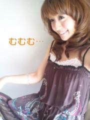 笹田道子 公式ブログ/☆早朝ホラー劇場☆ 画像1