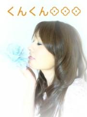 笹田道子 公式ブログ/☆アレを?☆ 画像3