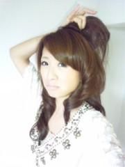 笹田道子 公式ブログ/☆花咲かネエさん☆ 画像1