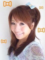 笹田道子 公式ブログ/☆時短ヘアメイク☆ 画像1