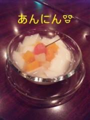 笹田道子 公式ブログ/☆こらーっ☆ 画像2