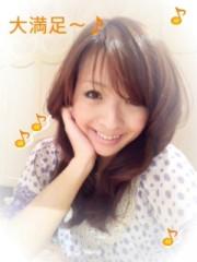 笹田道子 公式ブログ/☆吹奏楽部☆ 画像2
