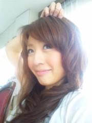 笹田道子 公式ブログ/☆まえがみが☆ 画像1