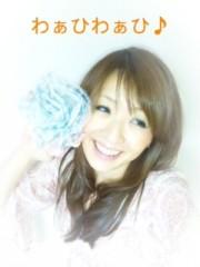 笹田道子 公式ブログ/☆アレを?☆ 画像1