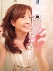 笹田道子 公式ブログ/☆ぐっとも☆ 画像1