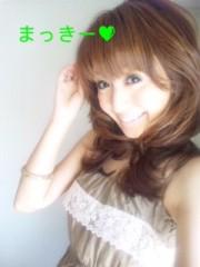 笹田道子 公式ブログ/☆マッキーはつむじ風☆ 画像1