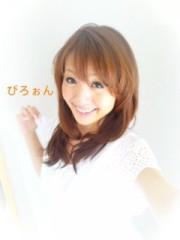 笹田道子 公式ブログ/☆ももんが☆ 画像1