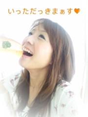 笹田道子 公式ブログ/☆パン食い競争☆ 画像2