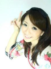 笹田道子 公式ブログ/☆りぼんの騎士☆ 画像1