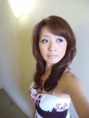 笹田道子 公式ブログ/☆こんがりーの☆ 画像2