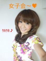 笹田道子 公式ブログ/☆愛しさと切なさと☆ 画像1