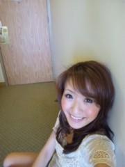 笹田道子 公式ブログ/☆簡単な女☆ 画像1