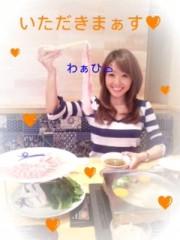 笹田道子 公式ブログ/☆ロマンpigが止まらない☆ 画像2