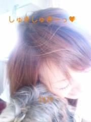 笹田道子 公式ブログ/☆ヨン様のお悩み☆ 画像2
