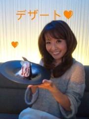 笹田道子 公式ブログ/☆おはこんばんちは☆ 画像2
