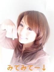 笹田道子 公式ブログ/☆合コン不向き説☆ 画像1