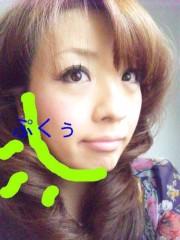 笹田道子 公式ブログ/☆おたふく2011☆ 画像1