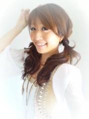 笹田道子 公式ブログ/☆まきまきのまき☆ 画像1