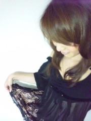 笹田道子 公式ブログ/☆祝・肩出し☆ 画像2