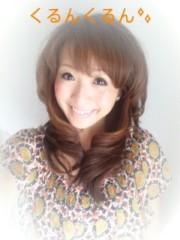 笹田道子 公式ブログ/☆ジメvsクル☆ 画像1