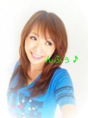 笹田道子 公式ブログ/☆86T☆ 画像1
