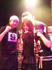 笹田道子 公式ブログ/☆裏横浜ツアー☆ 画像3