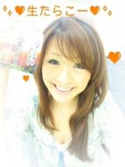 笹田道子 公式ブログ/☆コンビニコンビ☆ 画像1