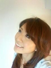 笹田道子 公式ブログ/☆マツゲ職人☆ 画像1