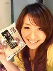笹田道子 公式ブログ/☆ドナドナ☆ 画像1