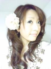 笹田道子 公式ブログ/☆花咲かネエさん☆ 画像2