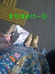 笹田道子 公式ブログ/☆めぐり逢えたら☆ 画像1