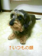 笹田道子 公式ブログ/☆マスクマン☆ 画像1