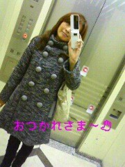 笹田道子 公式ブログ/☆昭和道☆ 画像1