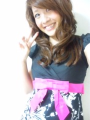 笹田道子 公式ブログ/☆ハワイーネ☆ 画像1